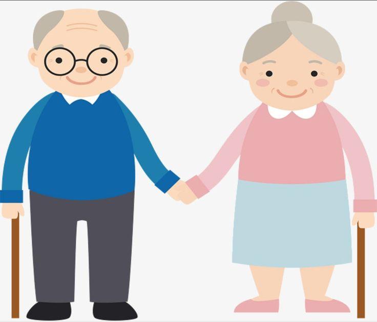 Льготы неработающим пенсионерам