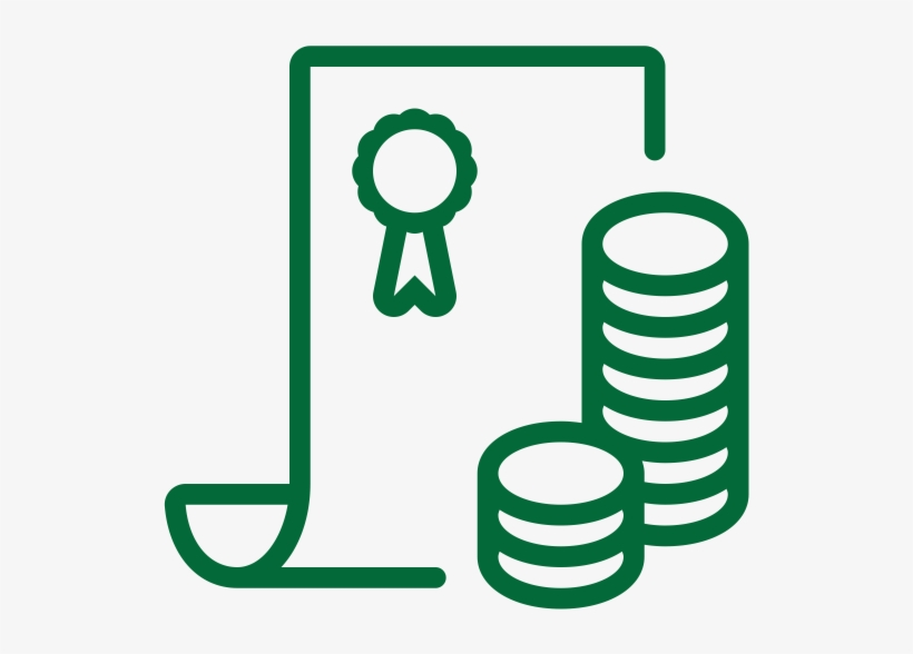 Налоговый вычет для пенсионеров при покупке квартиры